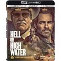 Deals List: The Hitmans Bodyguard 4K Ultra HD + Blu-Ray
