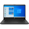 Deals List: HP 14t-dq200 14-inch Laptop, Intel® Core™ i3-1115G4 ,16GB,256GB SSD,Windows 10 Home 64