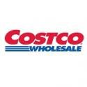 Deals List: @COSTCO