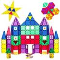 Deals List: Playmags 100-Piece 3D Magnetic Toy Blocks