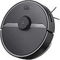 Deals List: ROBOROCK S6 MaxV Robot Vacuum Cleaner w/ReactiveAI