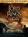 Deals List: The Lord Of The Rings: Extended Editions Bundle 4K UHD Digital