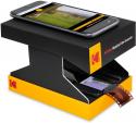 Deals List: Kodak Mobile Film Scanner (RODMFS50)