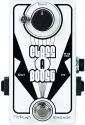 Deals List: Pigtronix Class A Boost Micro Effects Pedal
