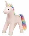 Deals List: Starflower Unicorn Rainbow