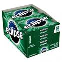 Deals List: 8-Pack Eclipse Spearmint Sugar Free Gum 18-Pieces