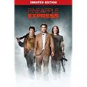 Deals List: Pineapple Express 4K UHD Digital