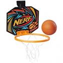 Deals List: NERF Sports Nerfoop Jump Shot