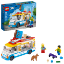 Deals List: LEGO City Space Deep Space Rocket and Launch Control 60228 Model Rocket Building Kit with Toy Monorail, Control Tower and Astronaut Minifigures, Fun STEM Toy for Creative Play (837 Pieces)