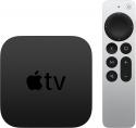 Deals List: Apple TV 4K 32GB Streaming Media Player