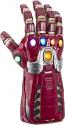Deals List: Iron Man Nano Gauntlet Marvel Legends Series