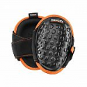 Deals List:  RIDGID FT7000 Gel-Foam Knee Pads