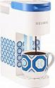 Deals List: Keurig Limited Edition Jonathan Adler K-Mini Single Serve K-Cup Pod Coffee Maker