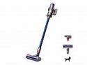 Deals List: Dyson V10 Allergy Cordless Vacuum Cleaner (New)