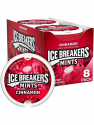 Deals List: JOLLY RANCHER Gummies Assorted Fruit Flavored Gummy Candy, Bulk, 5 lb Bulk Bag