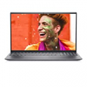 Deals List: Dell Inspiron 15 5515 15.6-in FHD Touch Laptop, AMD Ryzen™ 5 5500U,8GB,256GB SSD,Windows 10 Home
