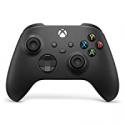 Deals List: Microsoft Xbox Core Controller QAT-00001