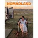 Deals List: Nomadland 4K UHD Digital