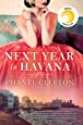Deals List: The Light We Lost + The Chicken Sisters + Next Year in Havana