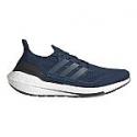 Deals List: adidas Ultraboost 21 Running Shoes