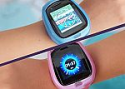 Deals List: Little Tikes Tobi Robot Smartwatch - Pink with Movable Arms and Legs, Fun Expressions, Sound Effects, Play Games, Track Fitness and Steps, Built-in Cameras for Photo and Video 512 MB | Kids Age 4+