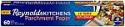 Deals List: Reynolds Kitchens Parchment Paper Roll, 60 Square Feet