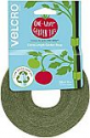 Deals List: VELCRO Brand ONE-WRAP Garden Ties VEL-30071-USA