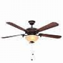 Deals List: Ceiling Fan, Lighting on sale saving up to 83% off
