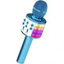 Deals List: OVELLIC Karaoke Microphone for Kids