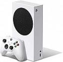 Deals List: Microsoft Xbox Series S 512 GB All-Digital Console