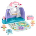 Deals List: Fisher-Price Little People Cuddle & Play Nursery