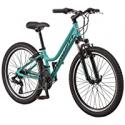 Deals List: Schwinn High Timber Youth/Adult Mountain Bike w/7-21 Speeds