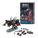 Deals List: LEGO Star Wars Sith Troopers Battle Pack 75266 Stormtrooper Speeder Vehicle Building Kit (105 Pieces)