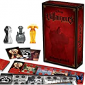 Deals List: Ravensburger Disney Villainous: Perfectly Wretched Strategy Board Game