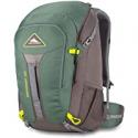 Deals List: High Sierra Pathway Internal Frame Hiking Backpack 40L