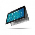 "Deals List: Acer Chromebook Spin 311 CP311-3H-K3WL 11.6"" Convertible Laptop (MT8183C 4GB 32GB)"