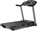 Deals List: NordicTrack T Series Treadmill