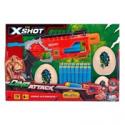 Deals List: X-Shot Dino Attack Dino Striker