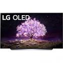 Deals List: LG OLED65C1PUB 65-Inch 4K Smart OLED TV + Free $50 Visa GC