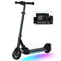 Deals List: Macwheel Kids E9 Pro Electric Scooter