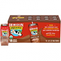 Deals List: 18-Pack Horizon Organic, Lowfat Organic Milk Box 8 Ounce