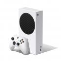 Deals List: Microsoft - Xbox Series S 512 GB All-Digital Console
