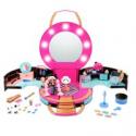 Deals List: L.O.L. Surprise! Hair Salon Playset with 50 Surprises and Exclusive JK Mini Fashion Doll (571322E7C)