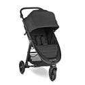 Deals List: Baby Jogger City Mini GT2 Stroller