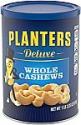 Deals List: Jif Creamy Peanut Butter, 16 Ounces (Pack of 3)