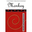 Deals List: Monkey: Folk Novel of China Kindle Edition