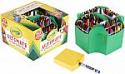Deals List: 152-ct Crayola Ultimate Crayon Collection Coloring Set