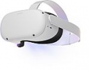 Deals List: Oculus Quest 2 — Advanced All-In-One Virtual Reality Headset — 128 GB