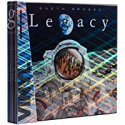 Deals List: Legacy Ltd Edition Numbered Series