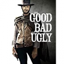 Deals List: The Good, The Bad And The Ugly 4K UHD Digital